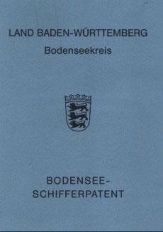 Bodenseeschifferpaten